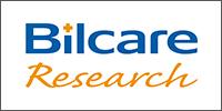 Bilcare-Research-Ritzenthaler-1
