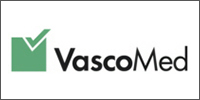 VascoMed_Referenz_Ritzenthaler