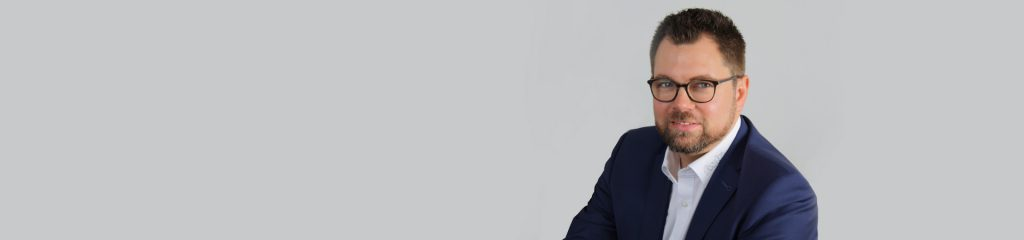 Boris Ritzenthaler – Feinwerktechnik Ritzenthaler GmbH