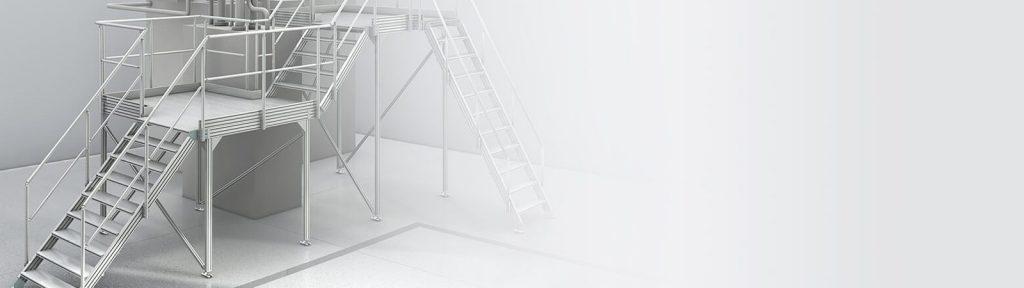 Feinwerktechnik Ritzenthaler GmbH – für optimierte Prozesse