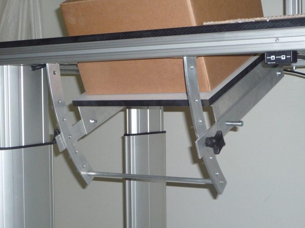 Prototypenbau – Feinwerktechnik Ritzenthaler GmbH